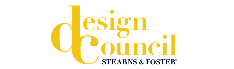 Stearns & Foster Design Council
