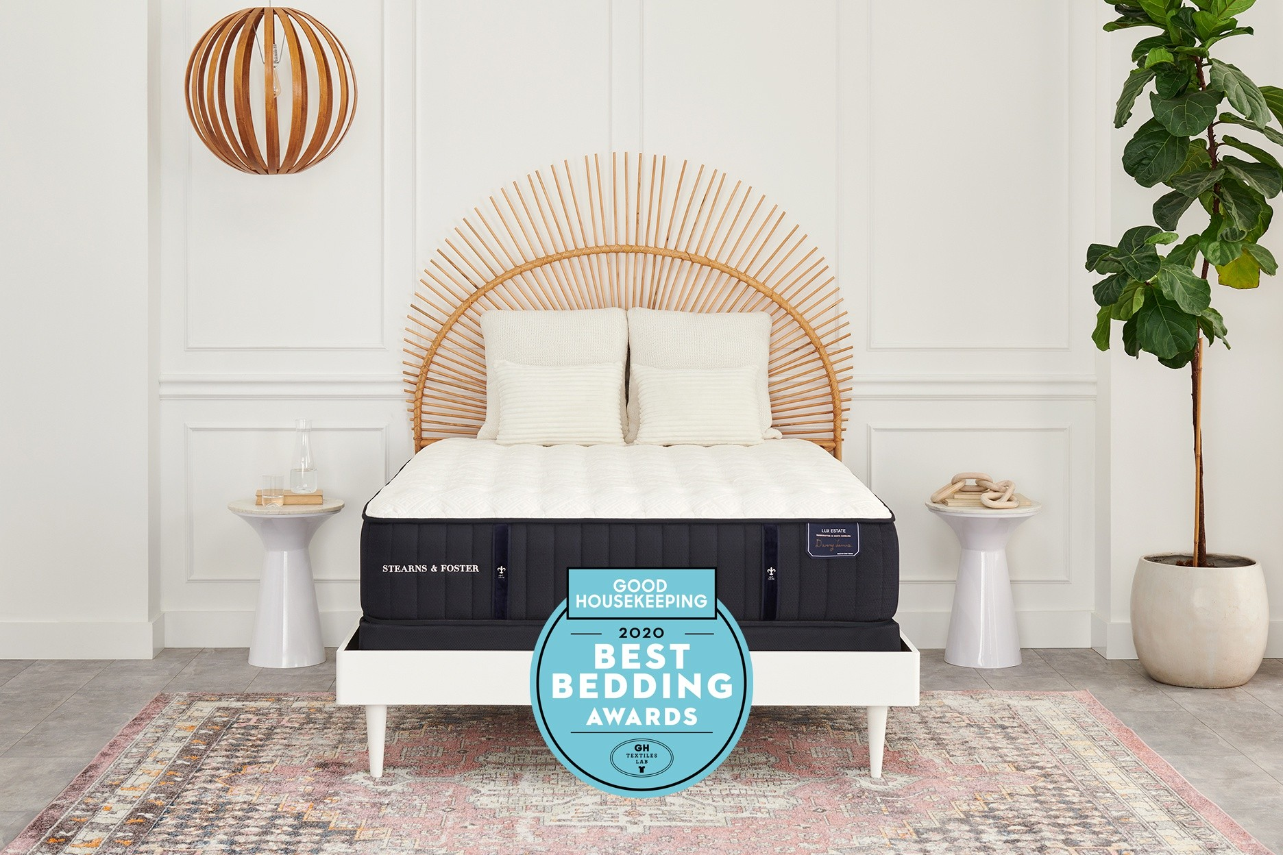 SF_Lux_Estate-best-bedding-award.jpg