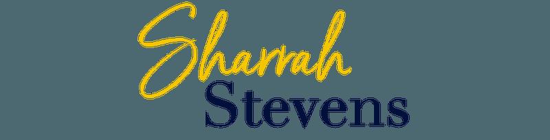 Sharrah Stevens
